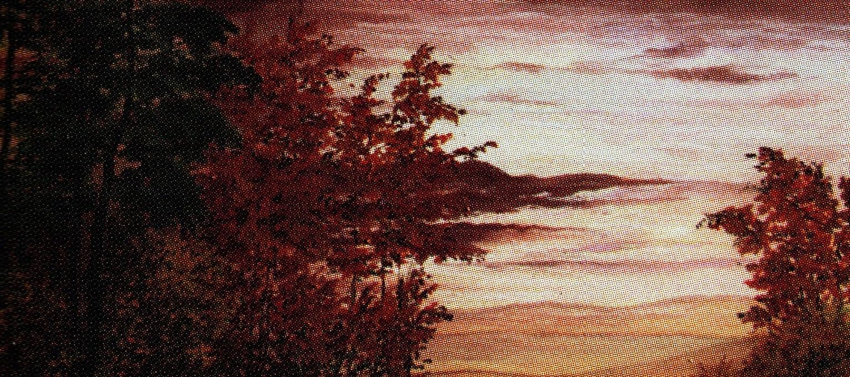 Волошин Ганна background picture
