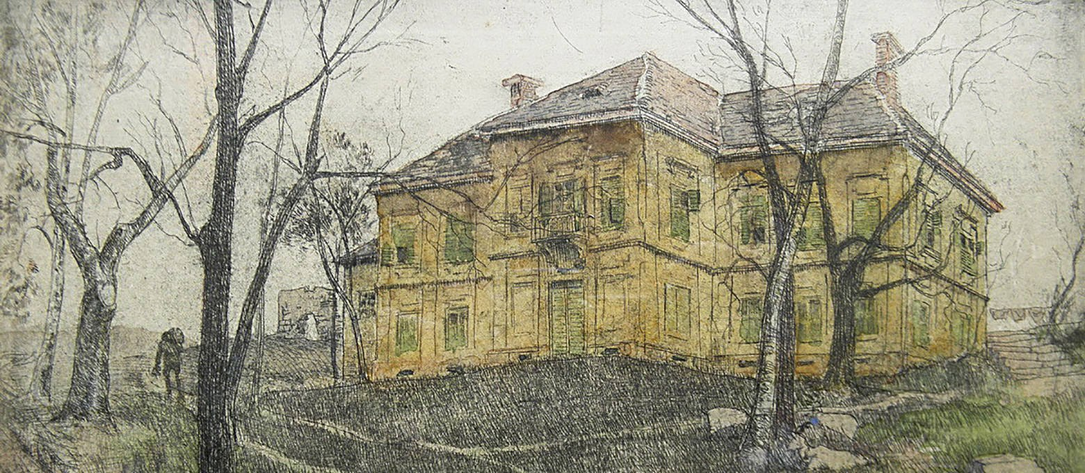 Зомборі Молдован Бейла background picture