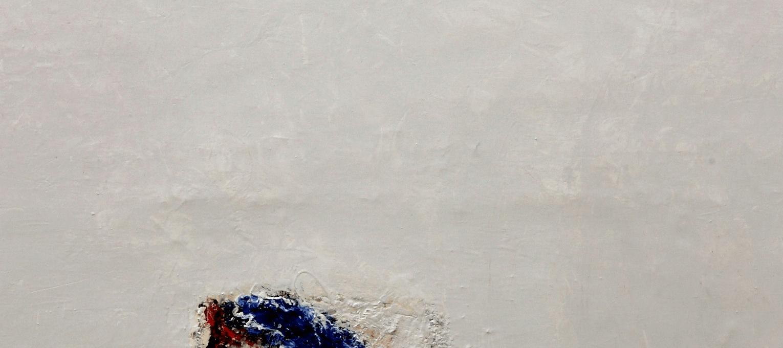 Сільваші Тіберій background picture