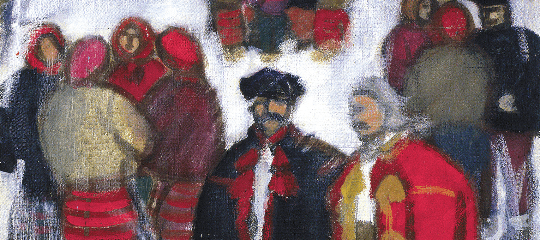 Kotska Andrii background picture