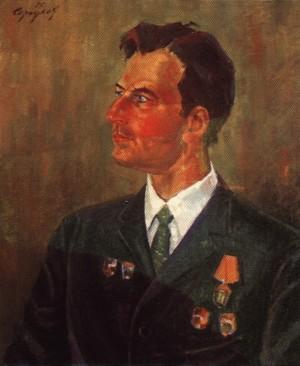 Баклажук І.І., 1975