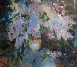 """""""Spring Expression"""""""