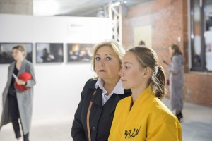 Photo Kyiv Fair 2018