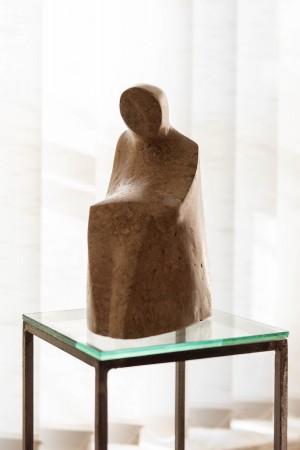 M. Khodanych Figure', 2018
