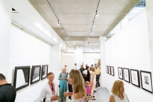 Museum of Contemporary Ukrainian Art named after Korsak