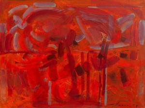 I. Lutsenko 'Untitled'