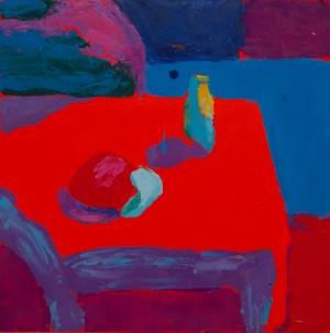 A. Hafynets 'Still Life'