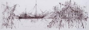 K. Holló 'Venice'