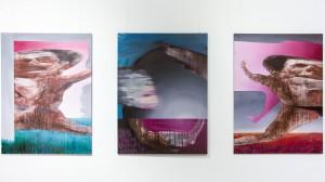 LVIV ART DAYS – Spring 2019