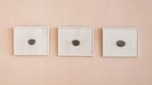 'Гніздо 1803', 'Гніздо 1804', 2018, 21,5х30,5 K. Hofmann