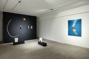 "Exhibition ""Immersion"""