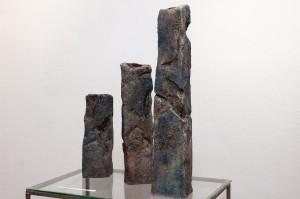 A. Kopyn 'Concrete'