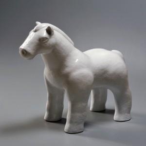 'Кінь білий'
