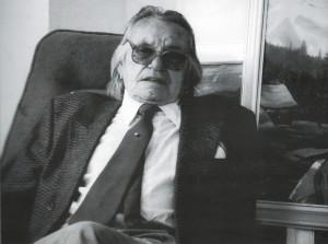 A. Marton