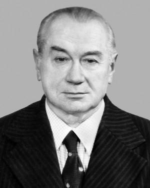 Контратович Е.