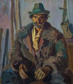 Бігарі Янош, 1979