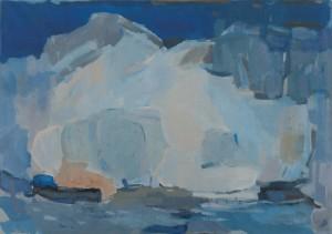 Виставка «Зима 2019» у Закарпатському музеї народної архітектури та побуту