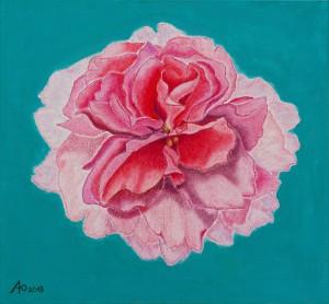 L. Pavlyshyn 'Uzhhorod Cherry Blossom'