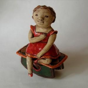 'Гойдалка', 2010
