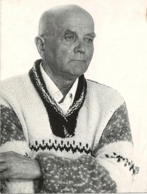 Бедзір Павло, 1978