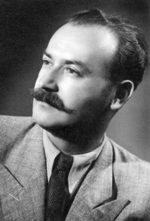 Манайло Ф., 1940