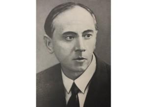 Грабовський Е.