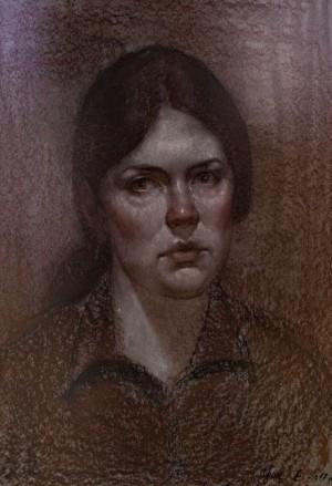 Y. Tsap 'Halyna'