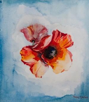 M. Chopei 'Flower'