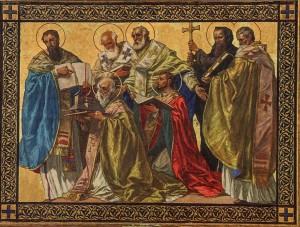 Бокшай Й. Вчителі Православної Церкви , 1935, п.т., 150х201