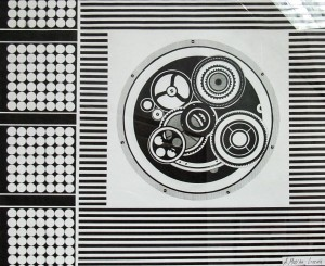 A. Stasiuk 'Singularity'