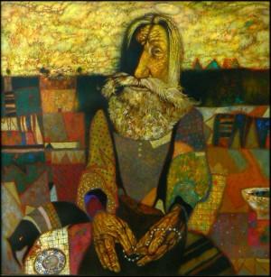 Монолог, 2004, т.двп, левкас, жовткова емульсія