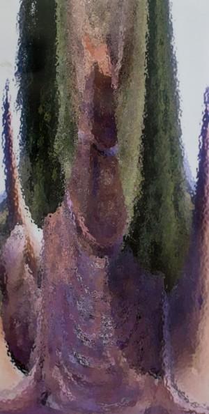 V. Vinkovskyi. Untitled