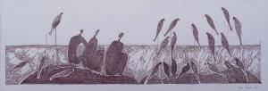 K. Holló Birds Of Mystery'