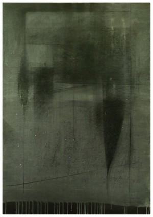 Дубовець С. 02.03.2016, 100х70