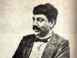 S. Hollosy