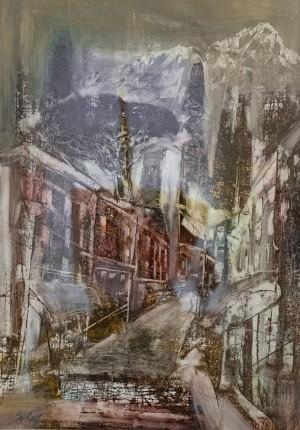 'Forte Dei Marmi', 2014