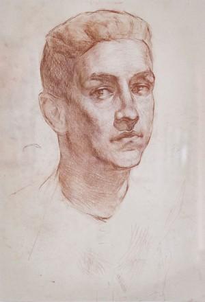 A. Toderiuk 'Myroslav'