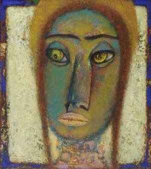 Киця, 2001, т.двп, левкас, жовткова емульсія