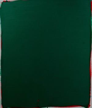 Габда Влад Із серії 'Документальне', п.о., 100х80