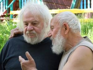Шолтес П. та Бровді І.