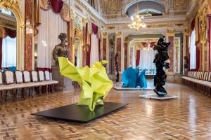 «Генезис» Михайла Деяка у Львівській національній опері