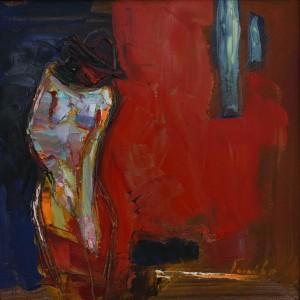 S. Halai Untitled'