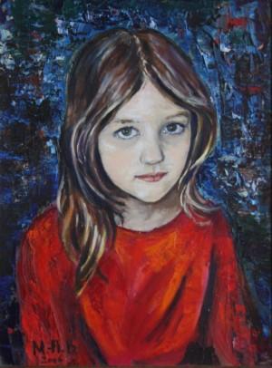 Valeriia-Mariia