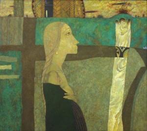 Дороги, 1999, т.двп, левкас, жовткова емульсія