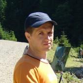 Брензович Анатолій