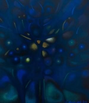 Sonata, 2003