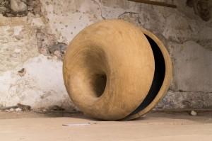 Органічне колесо