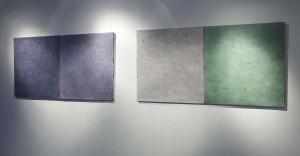 Живопис, 2011, п.о., 100х100х2
