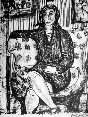 Y. Kremnytska