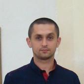 Брензович Василь (Молодший)